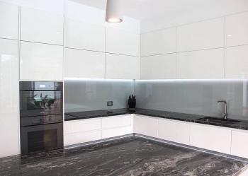 Kitchen-Gallery9