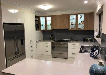 Look-Cabinets-Gallery-Modern-Kitchen-Design-ChrisDann-1024x768
