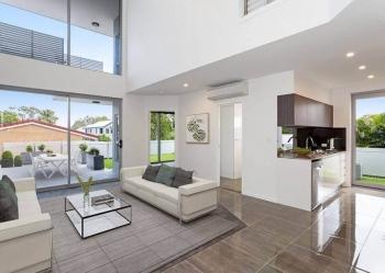 Look-Cabinets-Gallery-Modern-Kitchen-Design-Furnished-Kitchen-1024x683
