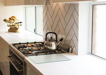 Modern-Kitchen-25