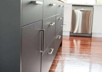 Modern-Kitchen-26