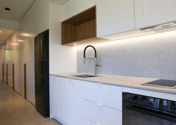 kitchen-md-2