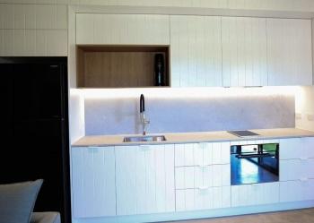 kitchen-md-3