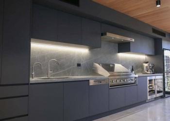 kitchen-md-4