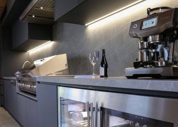 kitchen-md-6