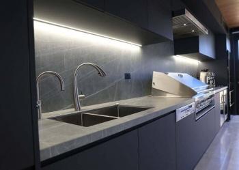 kitchen-md-7