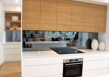modern_kitchen_10