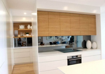 modern_kitchen_11