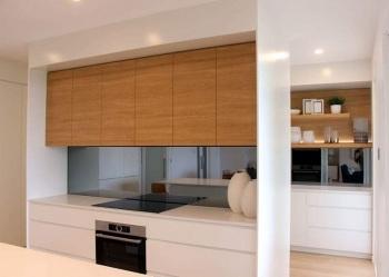 modern_kitchen_12