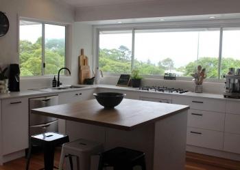 modern_kitchen_14