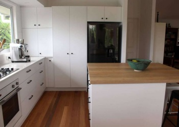 modern_kitchen_15