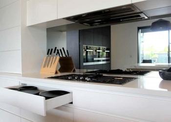 modern_kitchen_17