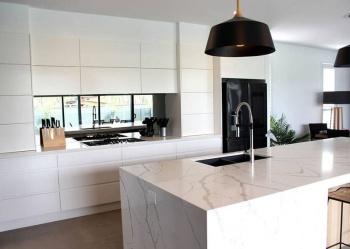 modern_kitchen_18