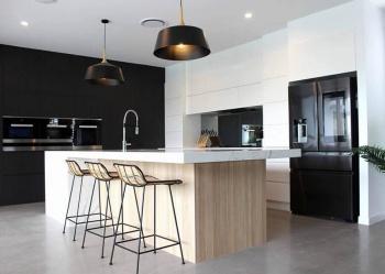 modern_kitchen_19