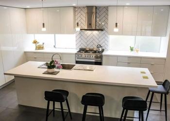 modern_kitchen_2