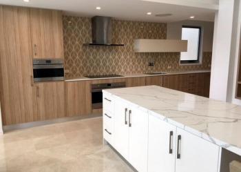 modern_kitchen_22
