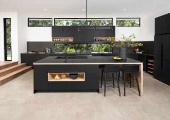 modern_kitchen_23