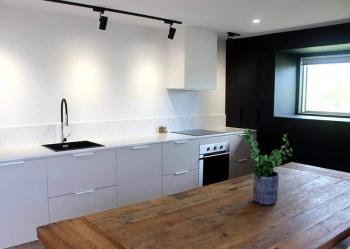 modern_kitchen_24