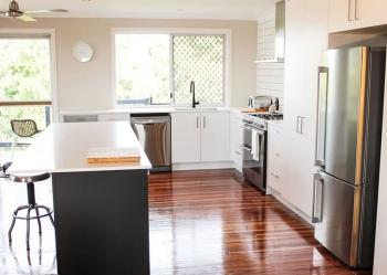 modern_kitchen_3