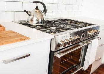 modern_kitchen_5