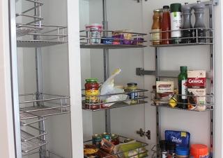 Kitchen-Gallery6