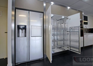 Look-Cabinets-Storage-Solutions-Cold-Storage-and-Drawers-1024x683