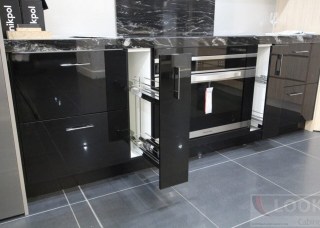 Look-Cabinets-Storage-Solutions-Granite-Drawers-1024x683