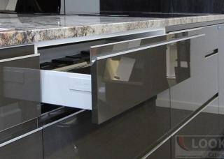 Look-Cabinets-Storage-Solutions-Hidden-Storage-Drawers-1024x683
