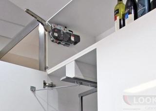 Look-Cabinets-Storage-Solutions-Open-Door-1024x683