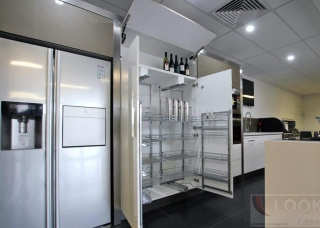 Look-Cabinets-Storage-Solutions-Organizers-and-Cold-Storage-1024x683
