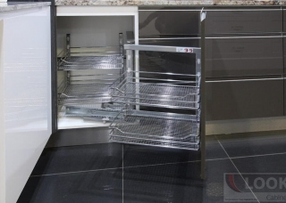 Look-Cabinets-Storage-Solutions-Pull-Out-Organizers-1024x683
