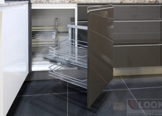 Look-Cabinets-Storage-Solutions-Stainless-Organizers-1024x683