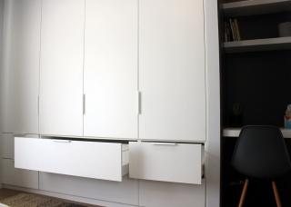 Storage-solutions-3