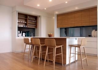modern_kitchen_13