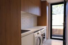 kitchen-md-10