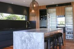 kitchen-md-15