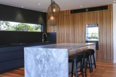 kitchen-md-16