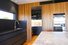 kitchen-md-19