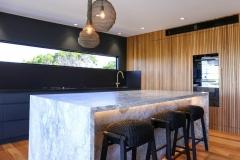 kitchen-md-22
