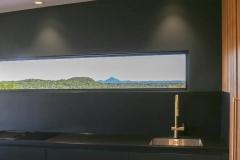 kitchen-md-23