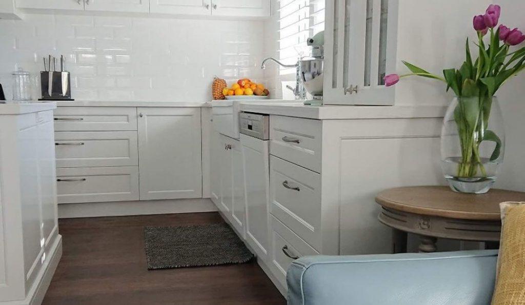 accessorising-the-kitchen-blog-1080x628