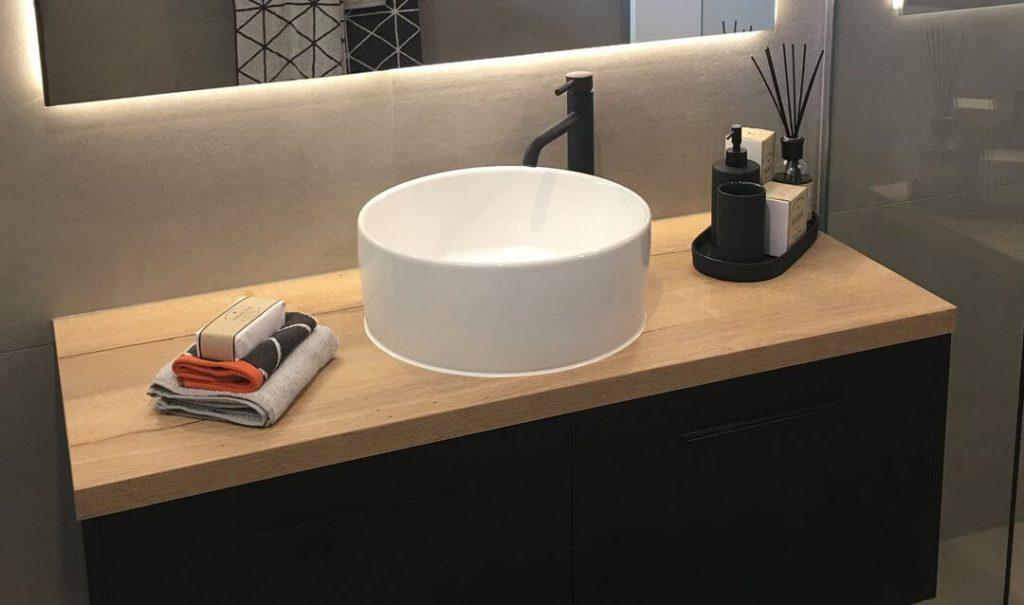 bathroom-inspo-2018-1080x638