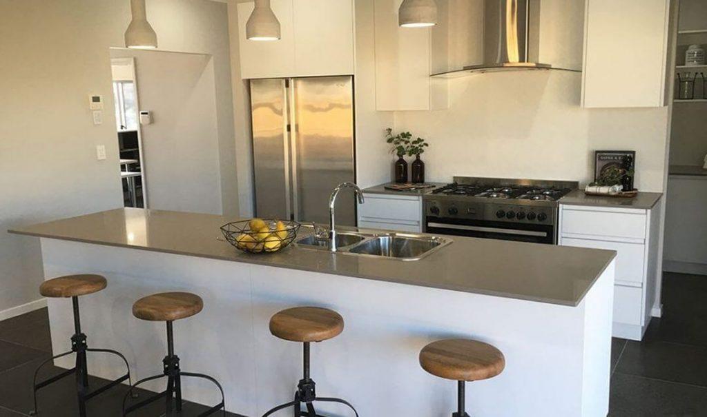 spring-kitchen-blog-1080x638