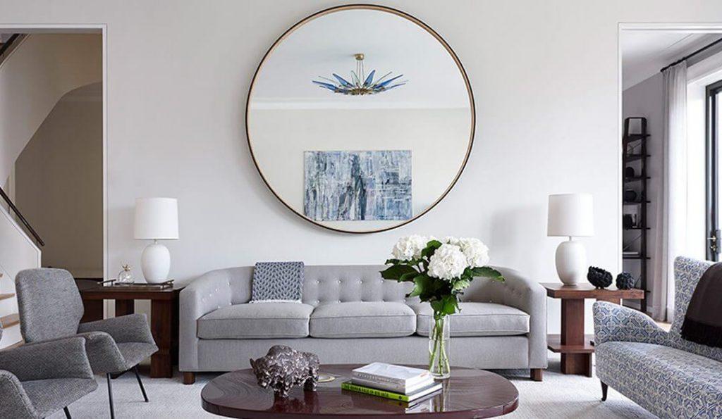 interior-design-blog-1080x628