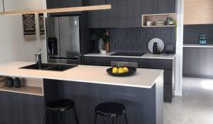 kitchen-renovation-blog-1080x628