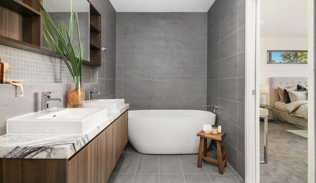 timber-kitchen-blog-1-1080x628