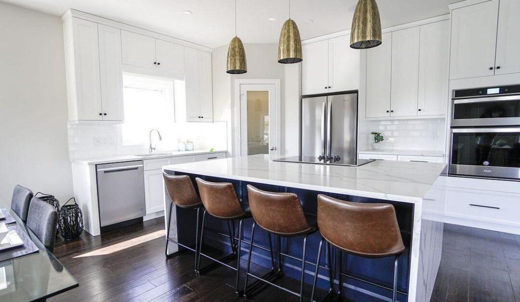 clean-kitchen-blog-1080x628