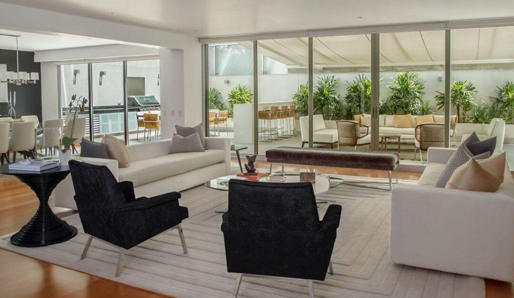 interior-trends-2019-1080x628