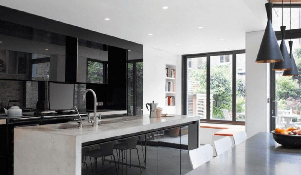 kitchen-trends-2019-1080x628
