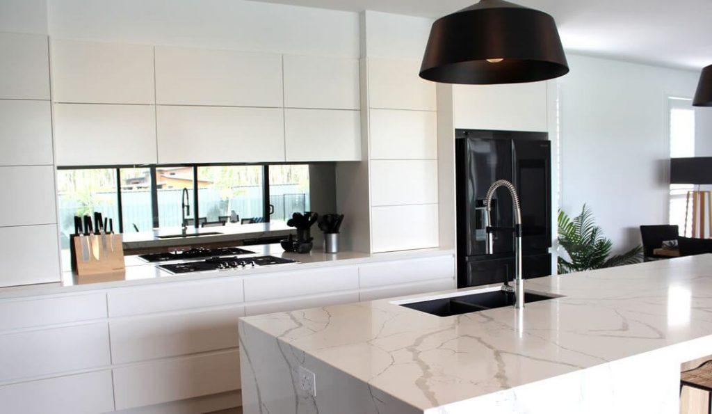 classic-kitchen-that-wont-date-1080x628